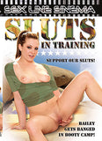 Sluts In Training Porn DVD