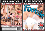 Footsie (6 Disc Set)