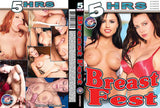 Breast Fest