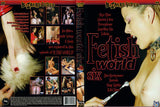 Fetish World 6