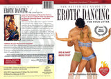 The Better Sex Guide to Erotic Dancing for Your