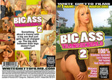 Big Ass Transsexuals 2