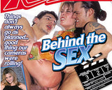 Behind The Sex