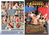 The Ultimate Oral Test (2 Disc Set)