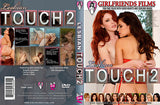 Lesbian Touch 2