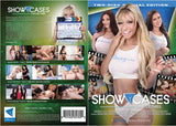 Showcases 3 (2 Disc Set)