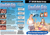 Limelight Girls 8