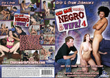 Oh No! There's A Negro In My Wife! 4