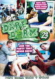 Cheap Dare Dorm 23 porn DVD