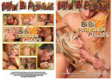 Bi Bi Hunger Play 2