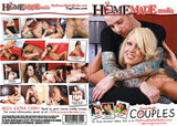 HomeMade Couples 19