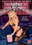 Cheap Bree's Big Screw Review porn DVD