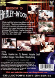 Cheap Backdoor To Harley-Wood 3 porn DVD