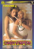 Cheap Candy Stripers 4 porn DVD