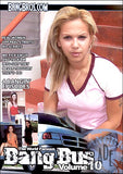 Cheap Bang Bus 10 porn DVD
