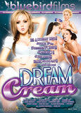 Cheap Dream Cream porn DVD