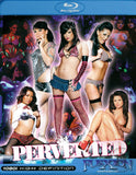 Cheap Perverted (Blu-Ray) porn DVD