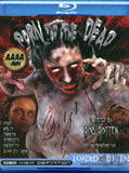 Cheap Porn Of The Dead (Blu-Ray) porn DVD