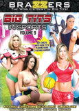 Big Tits In Sports 9 Porn DVD