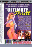 Cheap The Ultimate Thrill porn DVD