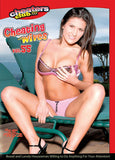 Cheating Wives 55 Adult DVD