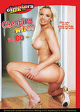 Cheating Wives 60 Adult DVD