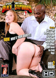 Cheap My New Black Step Daddy 4 porn DVD