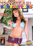 Cheap Transsexual Babysitters 1 porn DVD