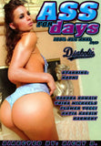 Cheap Ass For Days 1 porn DVD