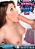 Cheap Go Long And Hard 2 porn DVD