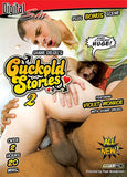 Cheap Cuckold Stories 2 porn DVD