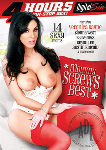 Cheap Mommy Screws Best porn DVD