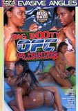 Cheap Big Booty Ofc: Oil Fighting Championship porn DVD