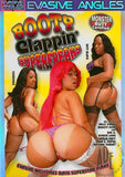 Booty Clappin' Superfreaks 1 Adult Movies DVD