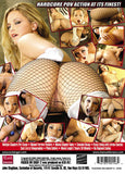 Fucked On Sight 2 (2 Disc Set) Porn DVD