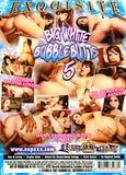 Cheap Big White Bubble Butts 5 porn DVD