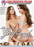 Cheap Me And My Girlfriend 2 porn DVD