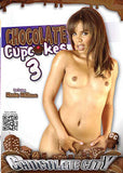 Chocolate Cupcakes 3 XXX DVD