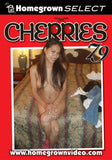 Cheap Cherries 79 porn DVD