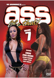 Cheap Ass Like That 7 porn DVD