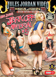 Cheap Jerkoff Material 5 (2 Disc Set) porn DVD