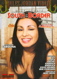 South Of The Border 1 Adult Sex DVD