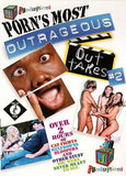 Porn's Most Outrageous Out Takes 2 Porn DVD