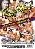 Cheap Miriany Ribeiro: The Perfect She-Male porn DVD