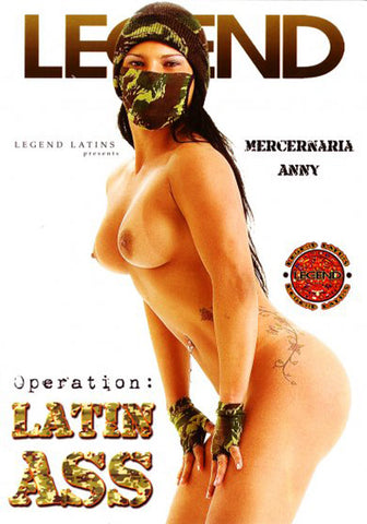 Cheap Operation Lain Ass porn DVD