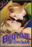 Cheap Bedtime Stories 2 porn DVD