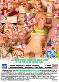 Cheap Naughty Newbies 2 porn DVD