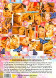 Think Pink Adult Movies DVD