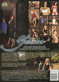 Cheap Memoirs Of Yasmine porn DVD