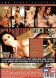 Caught In The Act Adult DVD